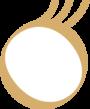 home-trattamenti-logo
