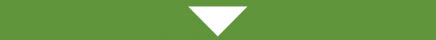 green-arrow-down
